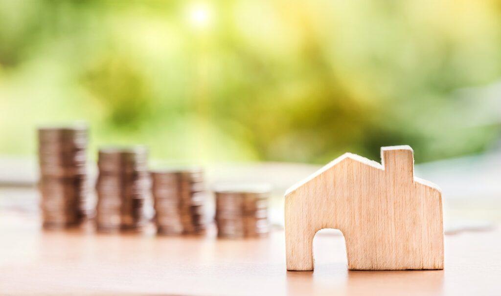 lakásbiztosítás összehasonlítás